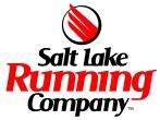 SL Running Logo