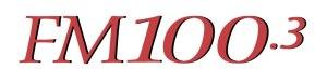 FM100_logo