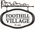 FoothillVillage_Final-Logo (250x208)