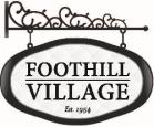 FoothillVillage_Final-Logo (250x208)