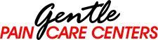 Gental Pain Care