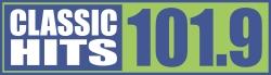 KENZ-Classic_Hits_1019_logo_2013