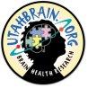 UtahBrain.org Logo-1